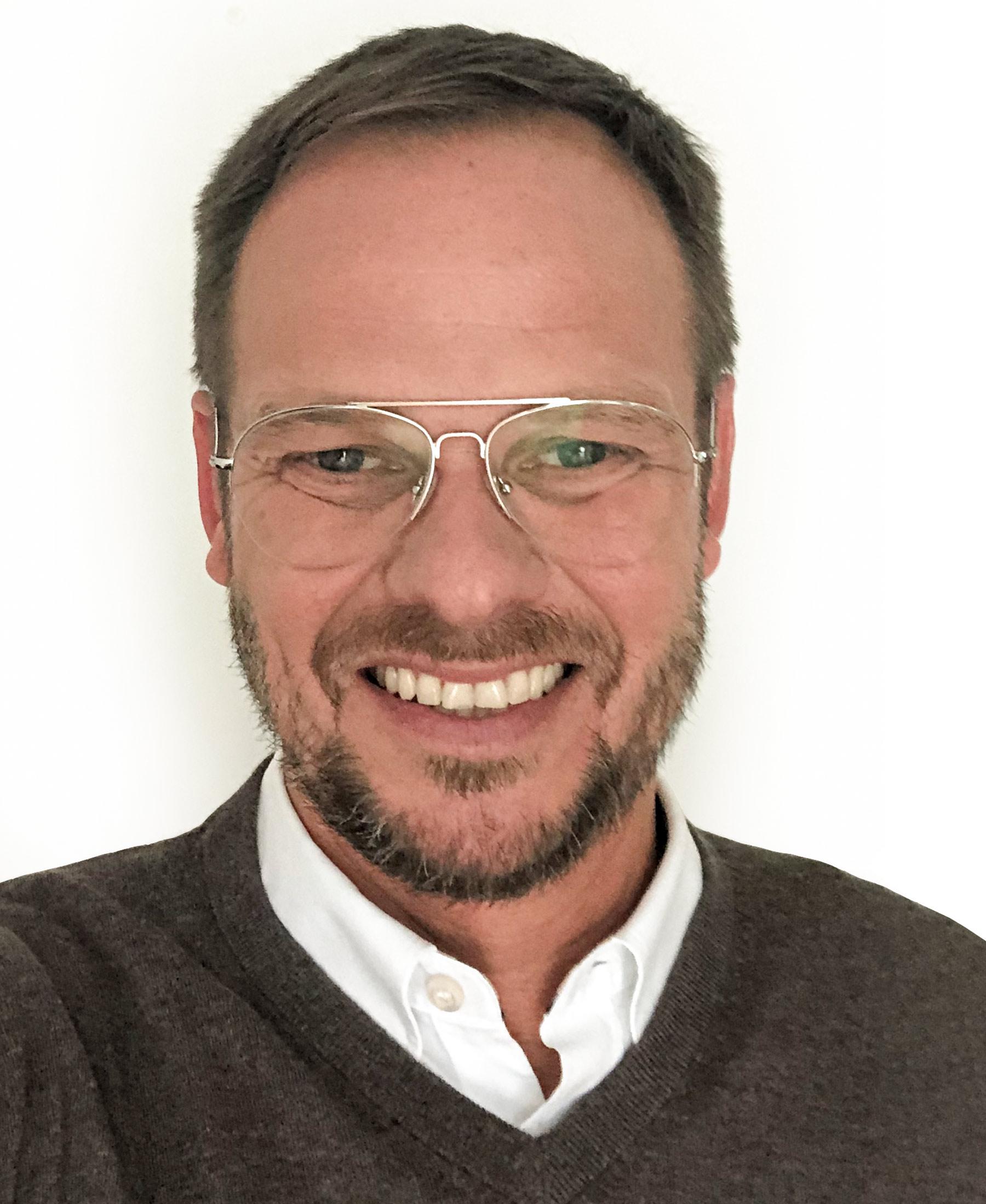 Peter Wirt
