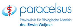 Paracelsus Praxisklinik