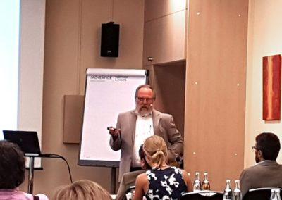 Genefrank-Symposium 2018 #03